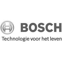 Bosch-Hek_en_van_Loon