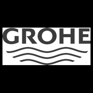 Grohe-Hek_en_van_Loon