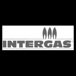 Intergas-Hek_en_van_Loon