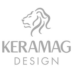 Keramag-Hek_en_van_Loon