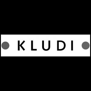 Kludi-Hek_en_van_Loon