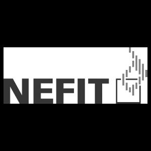 Nefit-Hek_en_van_Loon