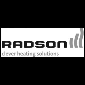 Radson-Hek_en_van_Loon