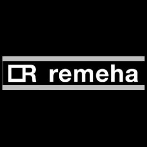 Remeha-Hek_en_van_Loon