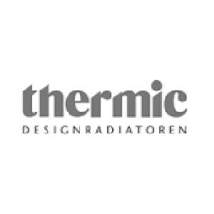Thermic-Hek_en_van_Loon