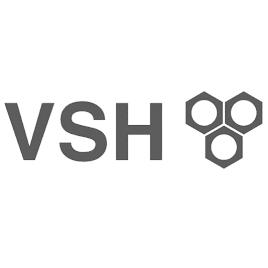 VSH-Hek_en_van_Loon