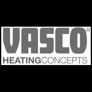 Vasco-Hek_en_van_Loon