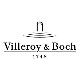 Villeroy_en_Boch-Hek_en_van_Loon